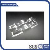 Kundenspezifisches Plastiktellersegment für Hilfsmittel (Belüftung-Tellersegment)
