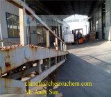 안료 생산을%s 알루미늄 수산화물