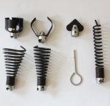 Qualitäts-Abflussrohr-Rohr-Reinigungs-Maschine