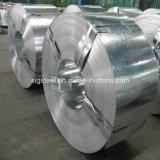 SGCC Gegalvaniseerde Steelband Q195, Q215, Q235, Q345