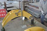 De Dienst van de Inspectie van /Product van de Inspectie van de kwaliteit/Van de Kwaliteitsbeheersing voor Mechanische Delen