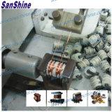 Automatische Transformator-Spulen-Wicklung-Maschine (SS600)