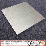 rutschfeste hölzerne Porzellan-Fußboden-Fliese des Korn-600X600