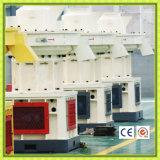 Fabrik direkt 500-800kg/H beenden Holz-oder Zufuhr-Tabletten-Produktionszweig