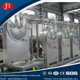 Lijn de van uitstekende kwaliteit van de Machine van de Verwerking van het Aardappelzetmeel
