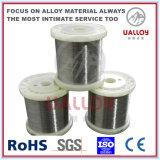 Lega di resistenza termica per il collegare dell'essiccatore di vestiti Nicr60/15