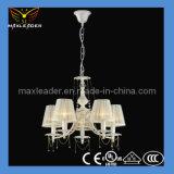 Neuer Leuchte-China-Lieferanten-Luxuxmöbel-Leuchte der Möbel-2014