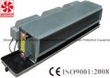 Ce Certificate Fan Coil per Office
