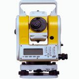 precio total de la estación del total del instrumento de la encuesta sobre la estación de la Hola-Blanco Zts-360r Nikon de los 600m Reflectorless