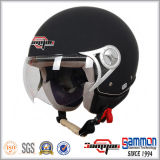 Специальный шлем мотоцикла/мотовелосипеда стороны ECE открытый (OP228)