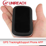 Neues Arrival Tracking Device Support GPRS und GSM/SMS (MT10)