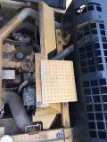 Lagarta usada 336D da máquina escavadora para a venda