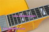 Guitarra elétrica oca do corpo L5 de Afanti (AGL-850)