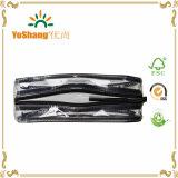 Freies kosmetisches Beutel PVC, fördernder kosmetischer Beutel personifiziert, PVC-kosmetischer Beutel personifiziert