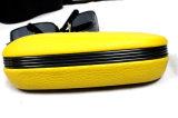 안경알 상자 색안경 상자와 Eyewear 케이스 (HX396)