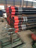 Omhulsel en Buizenstelsel met Rang H40/K55/J55/N80/L80/P110 en Stc van de Draad/Ltc/Btc