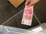 الصين [ألندس] صناعة لأنّ صفح واضحة أكريليكيّ [1220إكس2440مّ] [4إكس8']