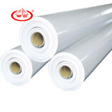 Qualität und Environmentally Friendly PVC Waterproof Membrane With2.0mm