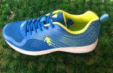 Le sport bon marché de qualité des prix chausse les chaussures en gros de chaussures de course