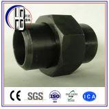 A234 Koolstofstaal ASTM die de Montage van de Stuiklas van het T-stuk Vermindert