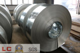 熱いDipped Galvanized Steel StripかSheet
