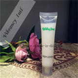 Cosmetic Packing, Hotel Cosmetic Tube, Hotel Amenities Shampoo를 위한 빈 Tubes