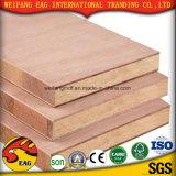 madera contrachapada de 12/15/18m m con el precio de Compentition