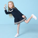Chasuble/robe de filles d'école