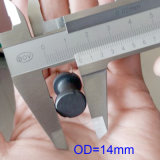 Hot Sale Ferrite Core for Inductor (DR1420)