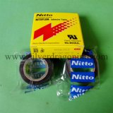 Good Quality Nitto Adhesive Tapes