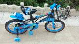 2017 das Beste, das Kind-Fahrräder/Kind-Fahrrad Sr-Kb107 verkauft