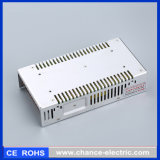 Gleichstrom-Schaltungs-Stromversorgung Wechselstrom-12V mit Pfc arbeitet 150W (SP-150W-12V)