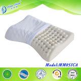 Almohadilla del masaje para la hembra (MM05ICA)