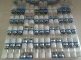 Фармацевтические промежуточные пептиды Ghrp-6 5mg/Vial CAS 87616-84-0