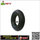 Camere d'aria di /Car del tubo interno dell'automobile (155/165-13)