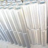 주름을 잡은 필터 원자 또는 필터 카트리지 또는 필터 실린더 또는 기름 필터 카트리지