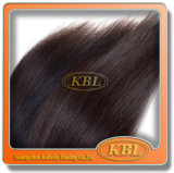 Hot Selling Malaysian Straight Hair Extension