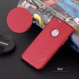 Случай сотового телефона нового способа Motomo прибытия тонкого стильного классицистический