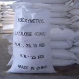 Химически регулятор CMC жидкой потери ранга минирование CMC натрия
