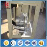 Precio manual de la impresora de la pantalla de la succión con el vector de la succión para la venta