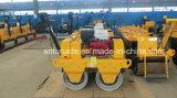 Costipatore vibratorio manuale del rullo compressore del terreno della Honda (FYL-S600)