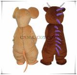 Traje popular da mascote do rato do estilo para a venda