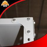 خفيفة واجب رسم فولاذ مخزون قابل للتعديل ينضّد رخيصة بضائع من