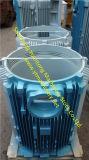 Bâti de moteur électrique/code de pièce pièce de moteur/machines : 3gzf114035-2