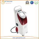 Nd YAG Laser-Tätowierung-Abbau-Schönheits-Maschine (YAG)