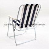 De populairste Hete Verkopende Ligstoel van het Aluminium