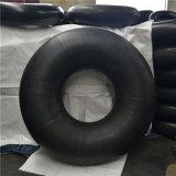 Câmara de ar interna butílica de alta elasticidade 20.5-25 da força OTR