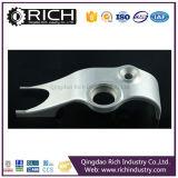 Pièces de rechange de bicyclette/pièce en aluminium de pièce forgéee/pièce chaude de pièce de pièce forgéee/vélo