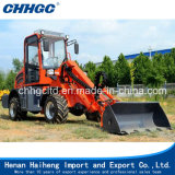 Sale를 위한 CE/EPA Approved Front End Shovel Loader