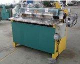Автомат для резки резиновый прокладки Xq-820/машина резиновый прокладки отрезая